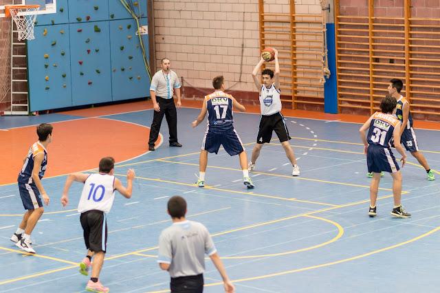 Cadete Mas 2014/15 - cadetes_montrove_basquet_47.jpg