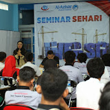 Workshop Membuat Website - IMG_0134.JPG