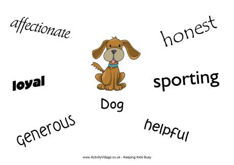 dog_characteristics