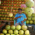 0109_Indonesien_Limberg.JPG