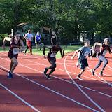 All-Comer Track meet - 2nd group - June 8, 2016 - DSC_0231.JPG