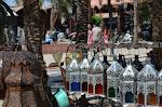 Marrakech par le magicien mentaliste Xavier Nicolas Avril 2012 (428).JPG