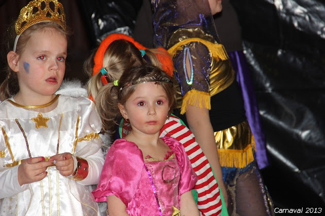 Carnaval 2013 - Carnaval201300118.jpg