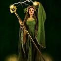 Intermediate 1st - Elf Queen_Lloyd Moore.jpg