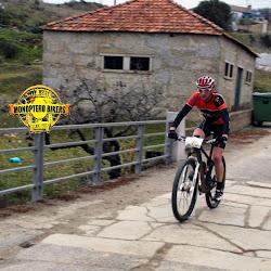 BTT-Amendoeiras-Castelo-Branco (2).jpg
