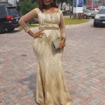 Aso Ebi Styles We Are Crushing On 2017