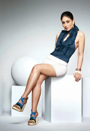 Kareena Kapoor Weight