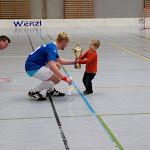 2016-04-17_Floorball_Sueddeutsches_Final4_0244.jpg
