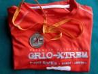 GR10 Xtrem 2012
