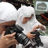 Workshop Fotografi - IMG_6887%2B1.JPG