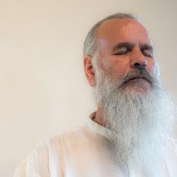 Master-Sirio-Ji-USA-2015-spiritual-meditation-retreat-3-Driggs-Idaho-170.jpg