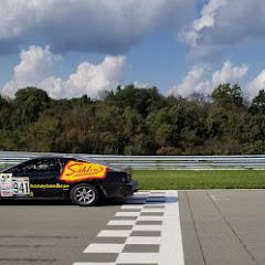 2018 Pittsburgh Gand Prix - 20181007_151515.jpg