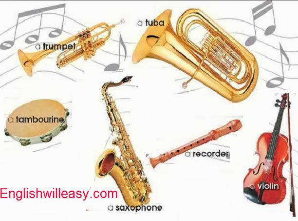 Symphony for skin flutes