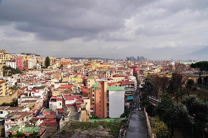 Napoli08.JPG