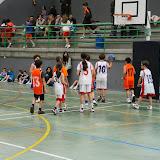 Benjamín 2011/12 - IMG_8042.JPG