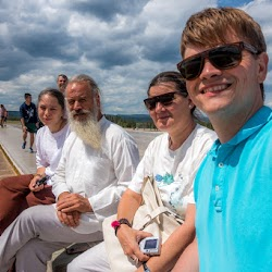 Master-Sirio-Ji-USA-2015-spiritual-meditation-retreat-5-Yellowstone-Park-13.jpg