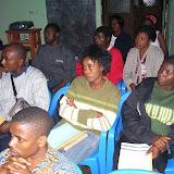 Helens Last Seminar - 100_2787.JPG