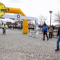 btt-amendoeiras-chegada-meta (39).jpg