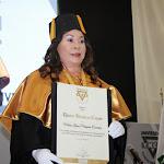 Maria_Luisa_Piraquive_Doctorado_Honoris_Causa.jpg