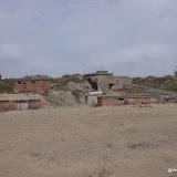 Westhoek Maart 2011 - 2011-03-20%2B12-02-35%2B-%2BDSCF2197.JPG