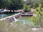 2011 - Hill Country Camping Trip -  5-26-2011 2-55-49 PM.JPG