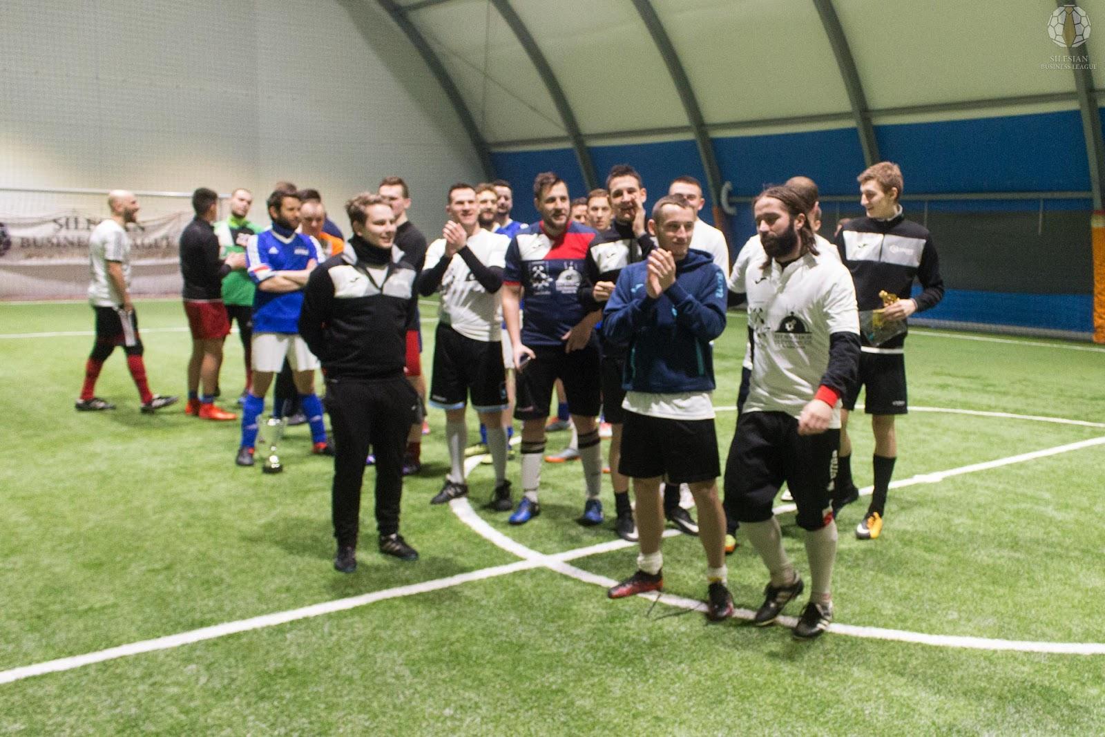 5. tydzień SBL & KF CUP 2018 - final-138.jpg