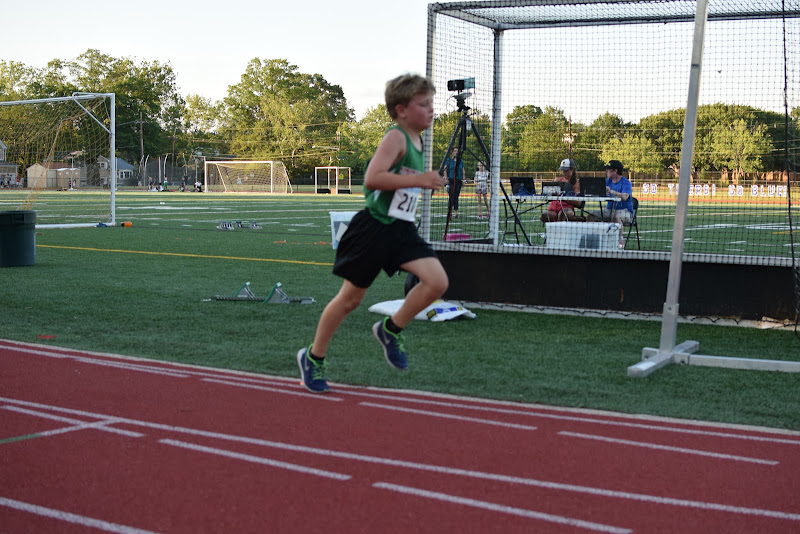 All-Comer Track and Field - June 29, 2016 - DSC_0508.JPG