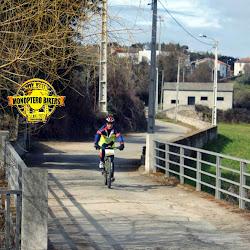 BTT-Amendoeiras-Castelo-Branco (131).jpg