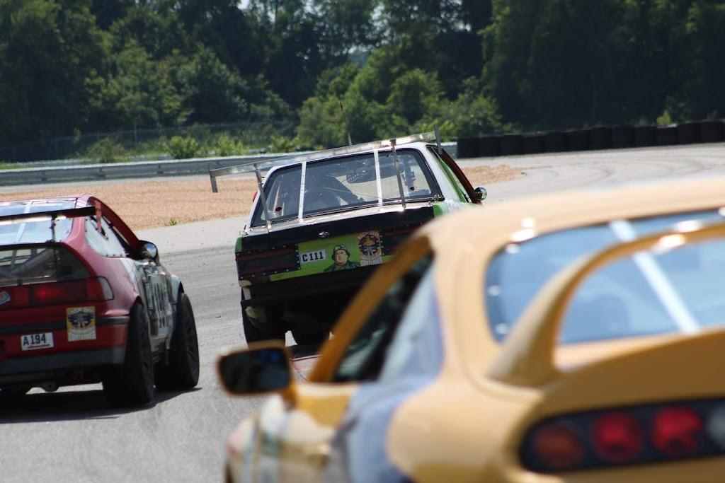 RVA Graphics & Wraps 2018 National Championship at NCM Motorsports Park - IMG_9589.jpg
