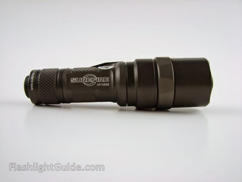 FlashlightGuide_5364