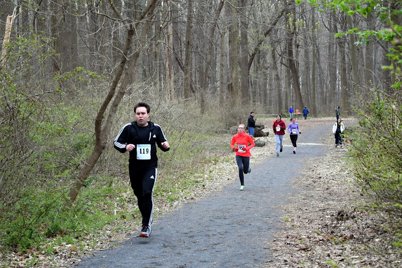 Spring 2016 Run at Institute Woods - DSC_0841.JPG