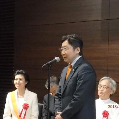 20180602本田あきこさんを激励する会in東京-01.JPG