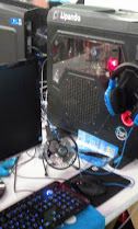 DSCN5203.jpg