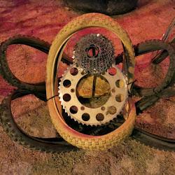 presépio pedal 012.jpg