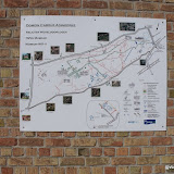 Westhoek Maart 2011 - 2011-03-19%2B13-41-51%2B-%2BDSCF2022.JPG