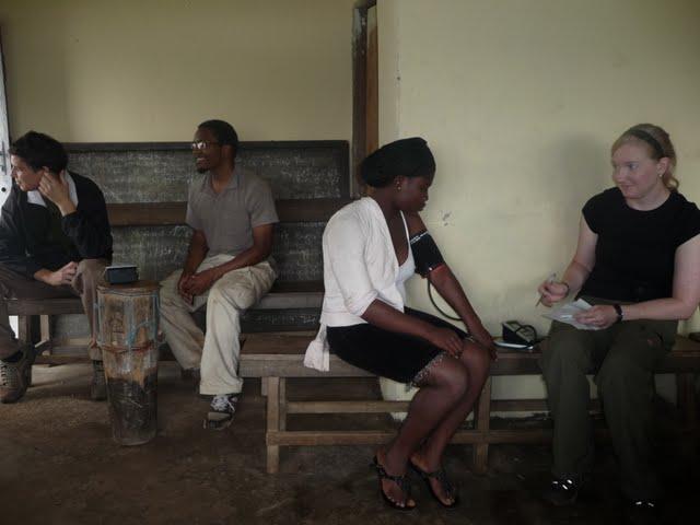 Tole Medical Outreach With Sabrina and Team - P1090089.JPG