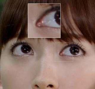 小嶋陽菜(こじはる/にゃんにゃん)の整形疑惑画像その2
