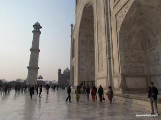 0510The Taj Mahal