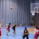 Senior Mas 2012/13 - IMG_9920.JPG