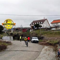 BTT-Amendoeiras-Castelo-Branco (88).jpg