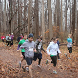 2014 IAS Woods Winter 6K Run - IMG_5912.JPG