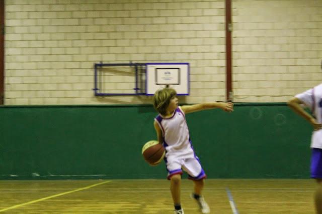 Alevín Mas 2011/12 - IMG_0252.JPG