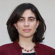Tasha Bergson-Michelson
