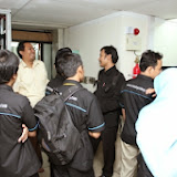 Factory Tour PERUM BULOG - IMG_6719.JPG