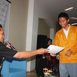 Seminar TEKNOLOGI - _MG_4551.jpg