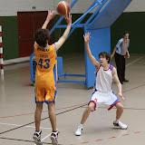 Cadete Mas 2011/12 - IMG_4872.JPG