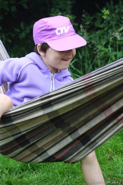 Kinderuitje 2013 - kinderuitje201300091.jpg