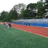 June 11, 2015 All-Comer Track and Field at Princeton High School - DSC00765.jpg