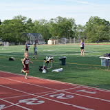 All-Comer Track and Field - June 15, 2016 - DSC_0328.JPG