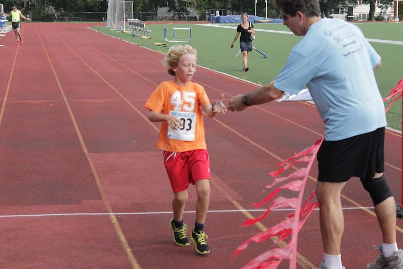 PAC Mid-Summer Mile August 26, 2012 - IMG_0558.JPG